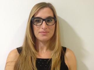Matilde Marques