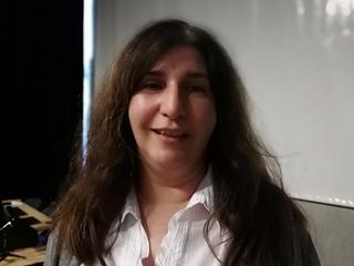 Elisabete Antunes