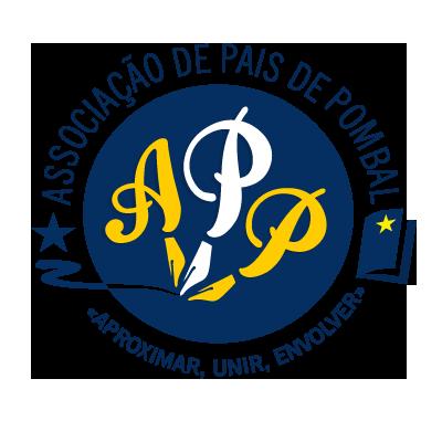 A.P.P.